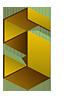 logo festiwalu staszica
